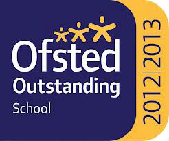 ofsted-logo-2013(6)