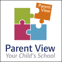 Parent view link